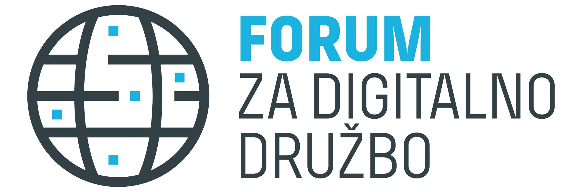 Forum za digitalno družbo